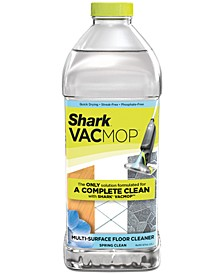 VACMOP™ Multi-Surface Floor Cleaner Refill, Spring Clean 67-Oz.