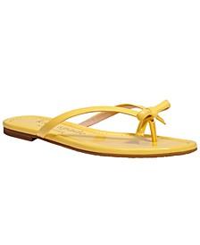 Petit Flip Flop Sandals