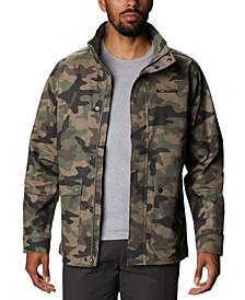 Men's Tanner Ranch Jacket