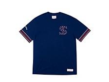 Chicago White Sox Men's Final Inning T-Shirt
