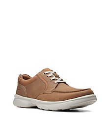 Men's Bradley Vibe Lace-Up Shoes
