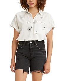 Women's Ariana Shirt