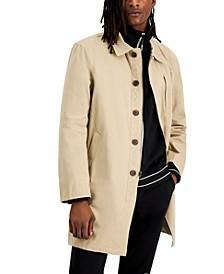 Men's Signature Mac Jacket