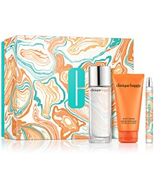 3-Pc. Perfectly Happy Fragrance Set