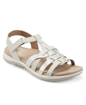 Origins Women's Saralyn Sandal Women's Shoes