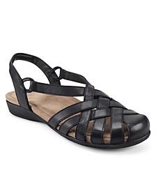 Origins Women's Berri Sandal