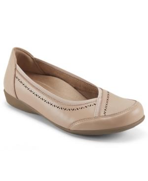 Origins Women's Betz Ballet Flat Women's Shoes