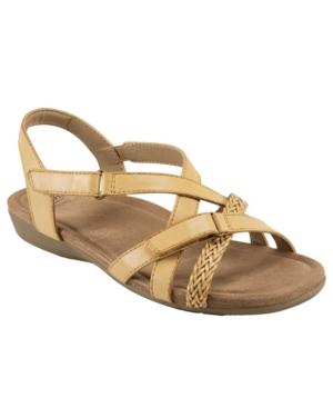 Origins Women's Barb Sandal Women's Shoes