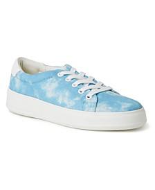 Original Comfort by Women's Tegan Sneaker