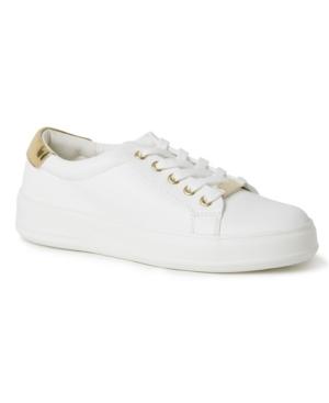 Women's Tegan Sneaker Women's Shoes