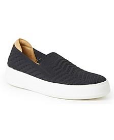 Original Comfort by Women's Sophie Slip-On Sneaker
