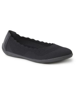 Women's Misty Ballet Flat Women's Shoes