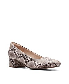 Women's Marilyn Leah Shoes