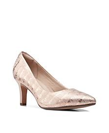 Women's Illeana Tulip Shoes