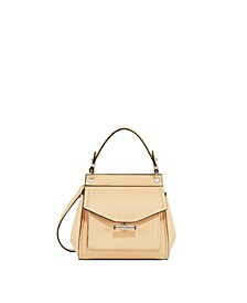 Women's Flynn Mini Satchel Crossbody