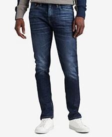 Men's 410 Athletic Slim Stretch Jean