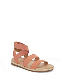 Women's Dilane Casual Sandals