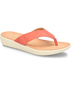 Women's Aimee Comfort Sandal Women's Shoes