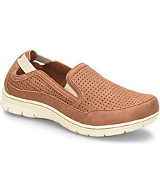 Women's Georgia II Comfort Slip On
