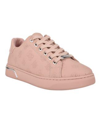 Women's Rollin Casual Sneakers