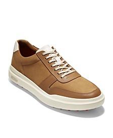 Men's Grandpro Am Golf Sneaker