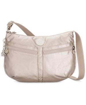 Izellah Crossbody Bag