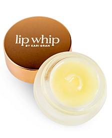 Peppermint Lip Whip