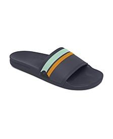Men's Rivi Slide Sandal