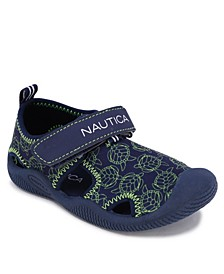 Toddler Boy Water Shoes