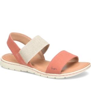Women's Calla Comfort Sandal Women's Shoes