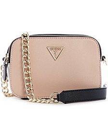 Noelle Small Camera Crossbody