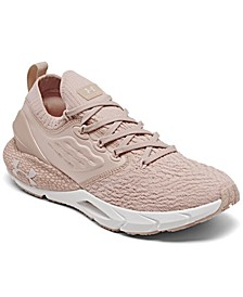 Women's HOVR Phantom 2 Running Sneakers from Finish Line