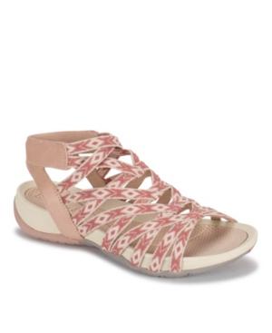 Baretraps Shoes SAMMIE WOMEN'S CASUAL SANDAL WOMEN'S SHOES
