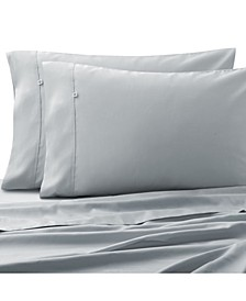 Laundry by Shelli Segal 1000 Thread Count 4 Piece Sheet Set, Twin