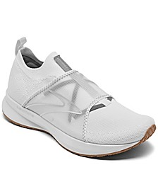 Women's Levitate 4 LE Running Sneakers from Finish Line