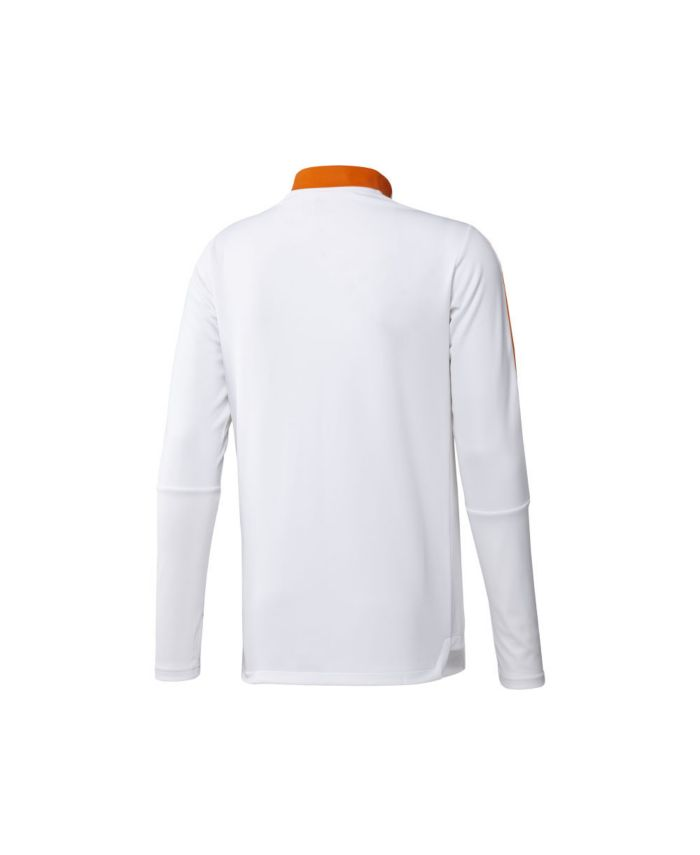Adidas FC Cincinnati Men's Training Long Sleeve Shirt & Reviews - Soccer - Sports Fan Shop - Macy's