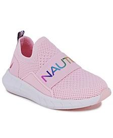 Toddler Girls Zakon Sneaker