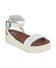 Women's Lunna Sandal