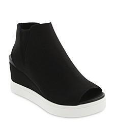 Women's Vanessa-F Sneaker Sandal