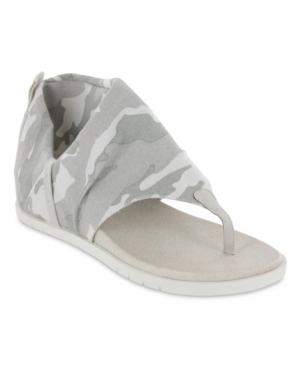 Women's Olivina Sandal Women's Shoes
