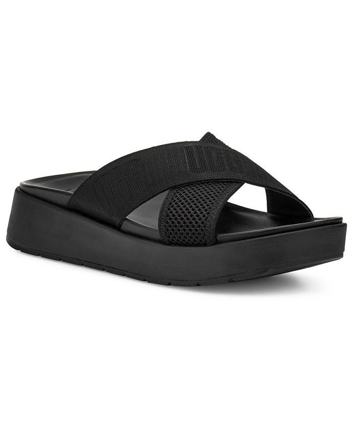 UGG® - Women's Emily Slide Sandals