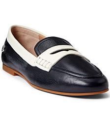 Women's Adison Loafers