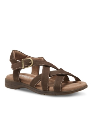 Women's Marlena Back Strap Sandals Women's Shoes