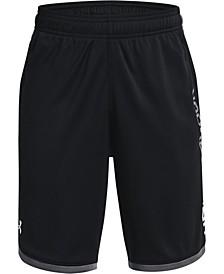 Big Boys Stunt 3.0 Shorts