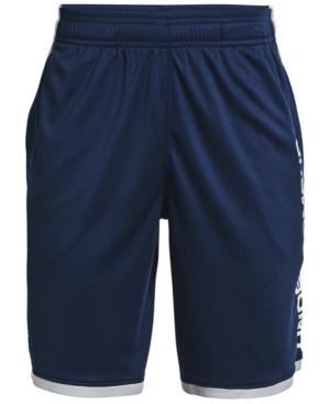 Under Armour Shorts BIG BOYS UA STUNT 3.0 SHORTS