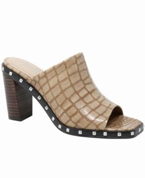 Women's Wrangler Mule Women's Shoes