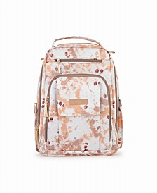 Be Right Back Backpack