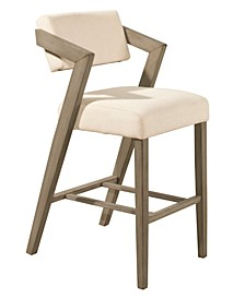Snyder Counter Height Stool