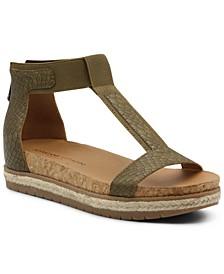 Women's Patrice Sandals