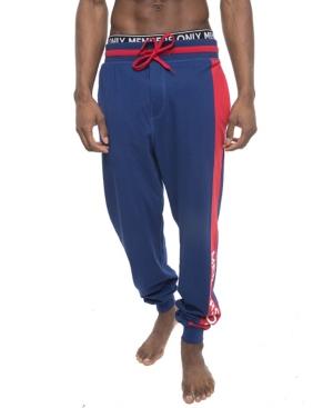 Men's Jogger Lounge Pant